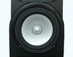 Lautsprecherentwicklung